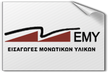 official_logo